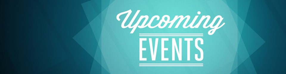 Upcoming Events Banner 960 250 Armenian Missionary Association Of America